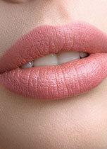 relleno de labio